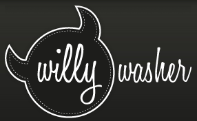 Willy Washer