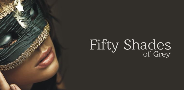 50-shades-of-grey_sexshop