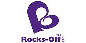 Rocks-Off