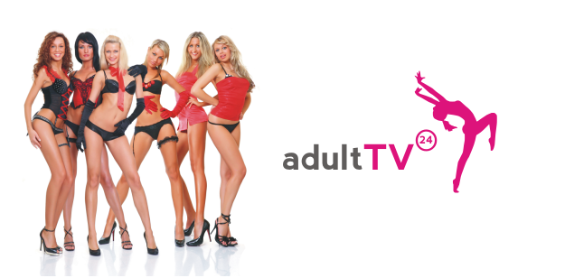 adultTV24_newsbanner