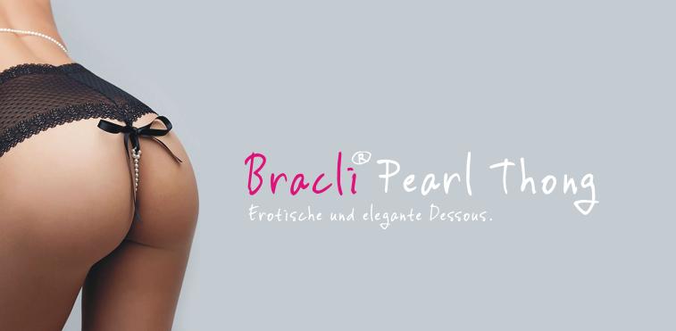 bracli-sexshop54bc3a5faf840