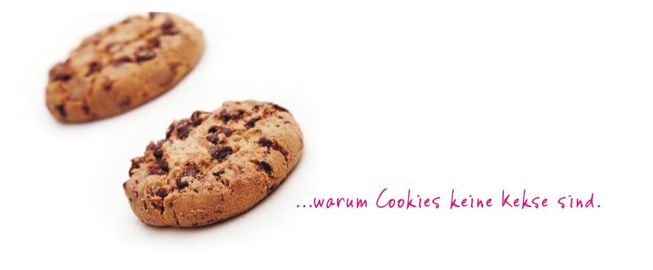 cookies_ac_de556f67efc715e