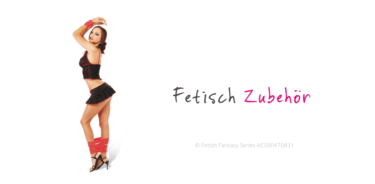 fetisch-zubeh-r