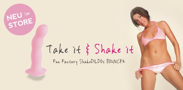 funfactory_shakeDildo_Bouncer