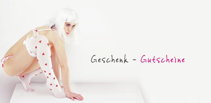 gutscheine_n5