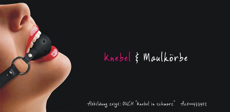 knebel_maulk-rbe_sexshop