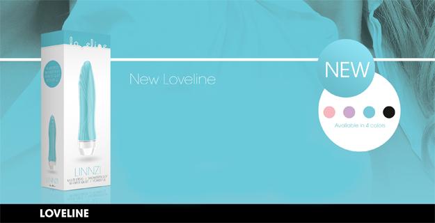 loveline_colors