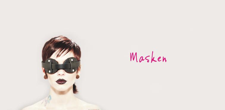 masken_sexshop