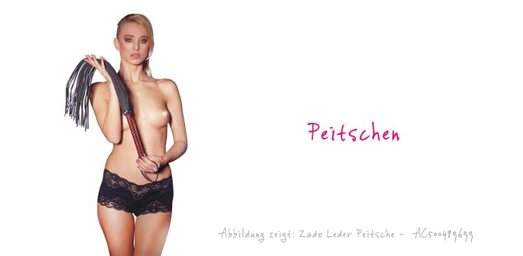 peitsche_sexshop
