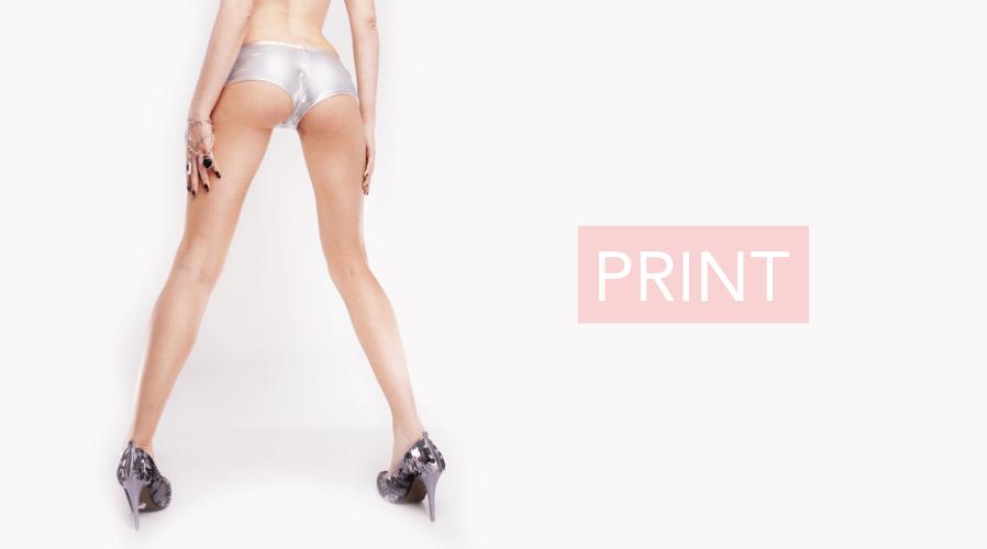 print-eroticshop
