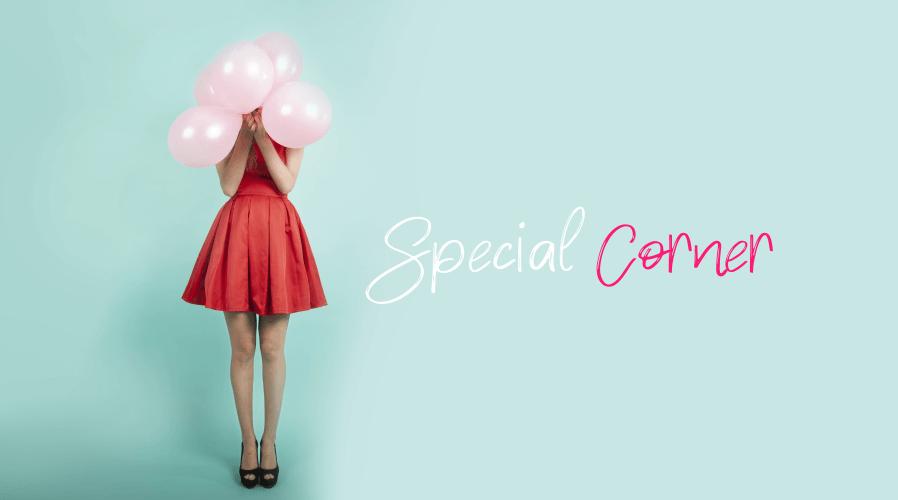 special-corner-eroticshop