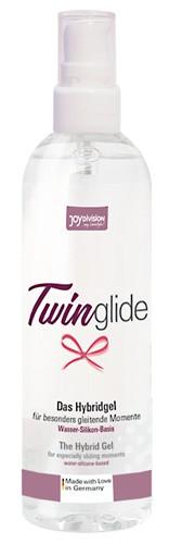 Twinglide HybridGel 100 ml