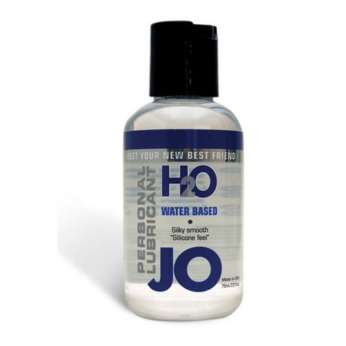 JO H2O 75ml