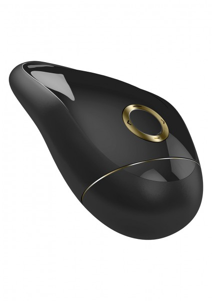 OVO T2 STIMULATOR BLACK
