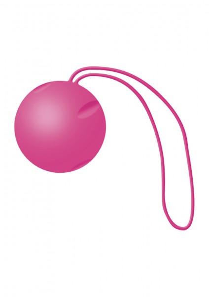 JOYBALLS SINGLE PINK