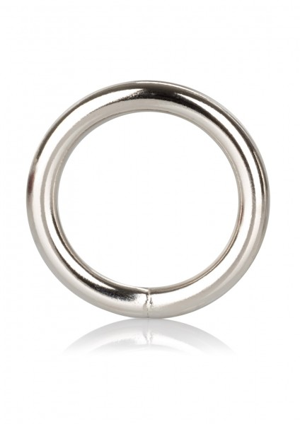 SILVER RING SMALL