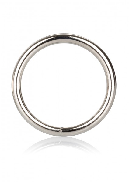 SILVER RING LARGE