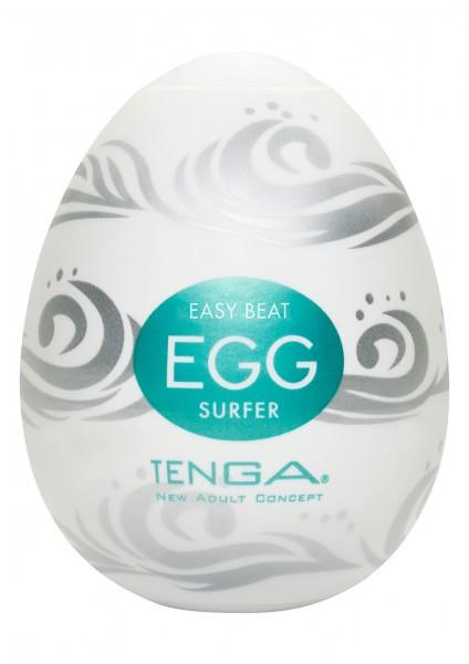 TENGA EGG SURFER (6PCS)