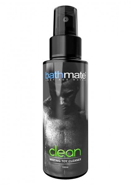 BATHMATE CLEAN 100 ML