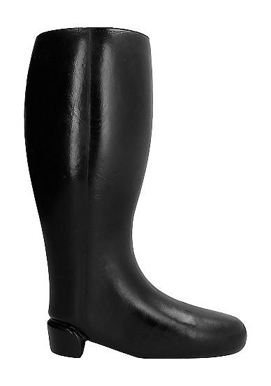 All Black 40 cm