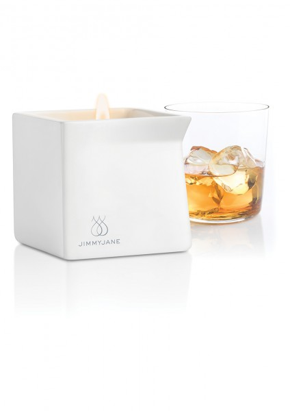 Afterglow_Candle_Bourbon54c0d28fe1684