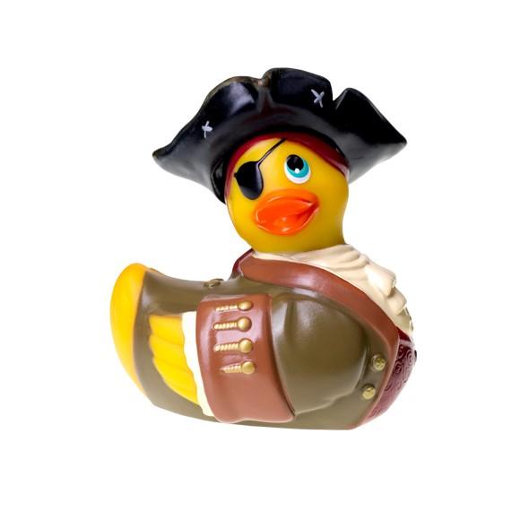 I Rub My Duckie Travel Size Pirate