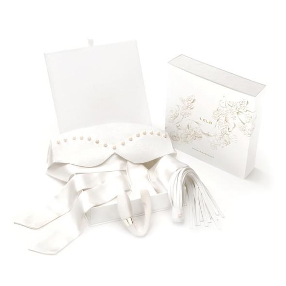 Lelo   Bridal Pleasure Set