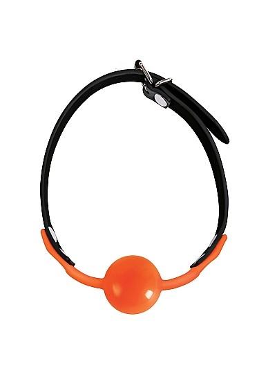 Orange Is The New Black; SiliGag
