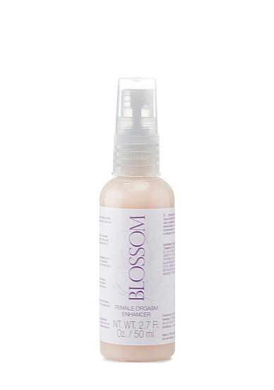 Blossom - 50 ml