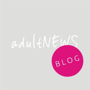 adultNews-Blog_blank