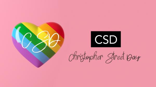 csd-2019