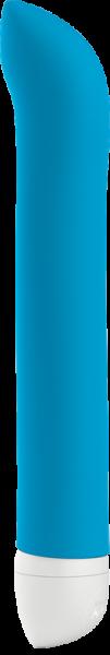 JOUPIE turquoise MiniVIBRATOR Fun Factory - SlimVIBE