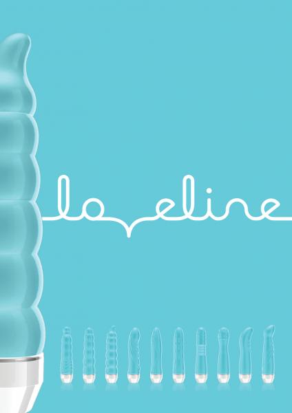 loveline_all2