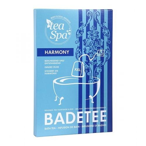 teaSpa BADETEE - HARMONY