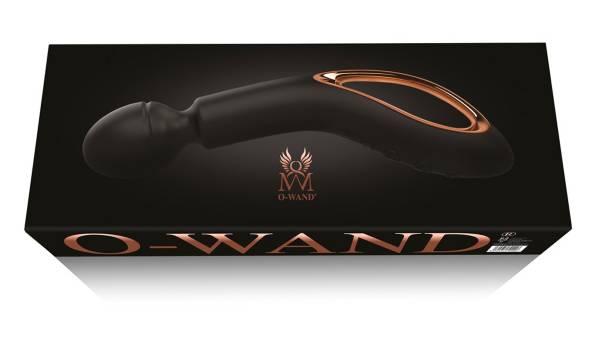 wand-8