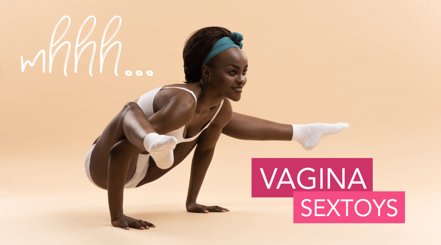 vagina-sextoys