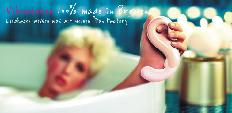 vibrator-fun-factory-kaufen