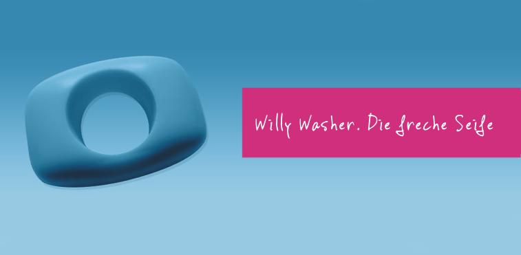 willywasher_sexshop